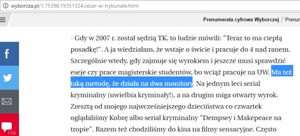 art-wyborcza-pl-cezar-w-trybunale-wycinek