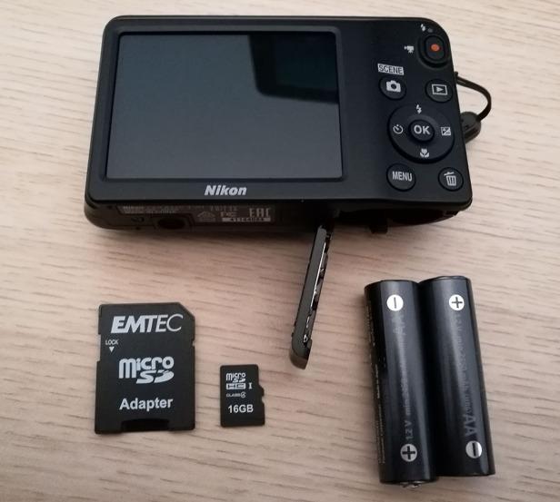 aparat_+karta+baterie_IMG_20170219_073938_1000pix.jpg