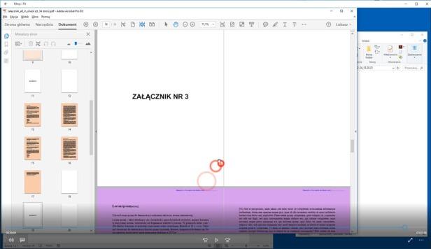 przekladki_screen_z_prezentacji