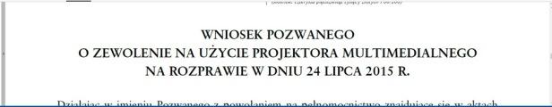 wycinek_wniosku_o_zgode_na_projektor_1000pix