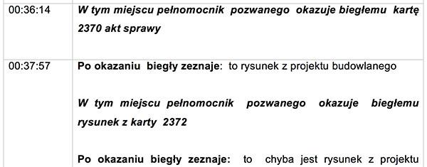 zrzut_fragm-prot_okazanie_rysunkow_bieglemu-kopia_600_pix-kopia
