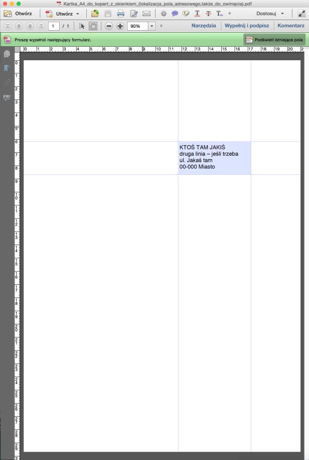 Zrzut ekranu Kartka_A4_do_kopert_z_okienkiem.png
