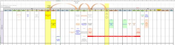 2017-09-25g23.47_kalendarium_1(2).PNG
