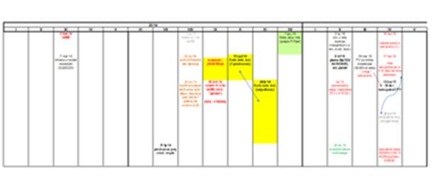 2017-09-25g23.55_kalendarium_5.PNG