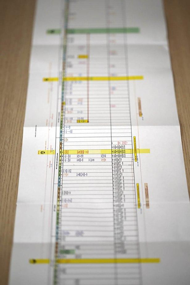 IMG_3194 kopia - kalendarium na stole.jpg