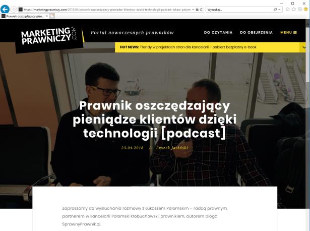 podcast_screen_z_MarketingPrawniczy.com.PNG
