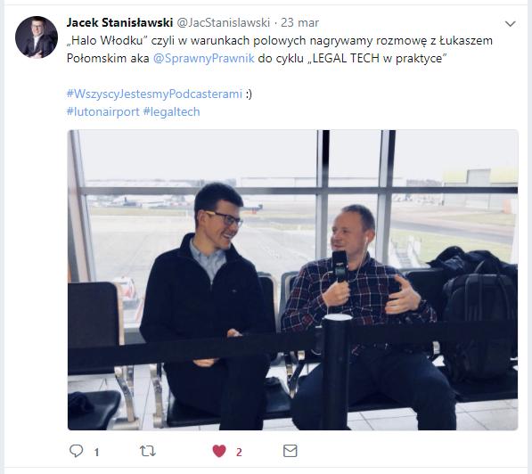 screen_Twitter_'podcasterzy_z_lotniska'.PNG