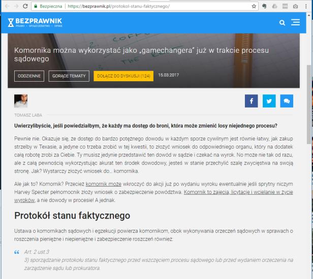 bezprawnik_screen(1).PNG