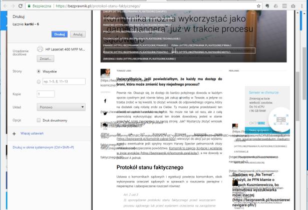 bezprawnik_screen(2).PNG