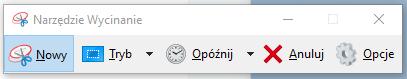 narzędzie_wycinanie_2.PNG