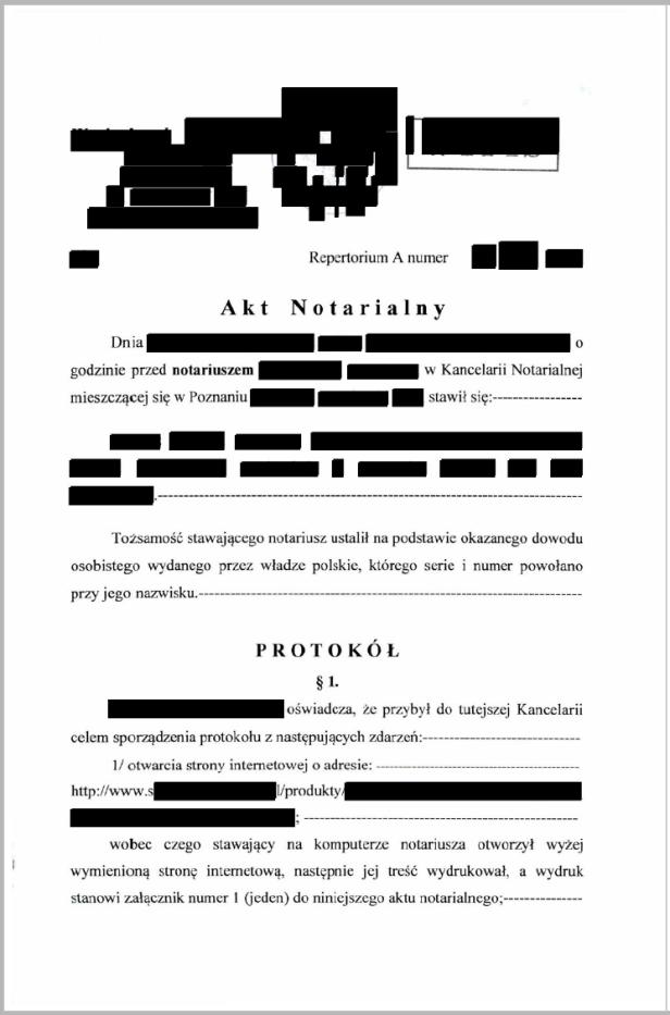 screen_akt_not_prot._z_czynnosci_notarialnej_otwarcie_strony_internetowej_1_str.png