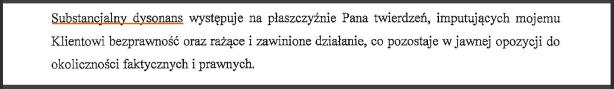 substancjonalny_dysonans.PNG