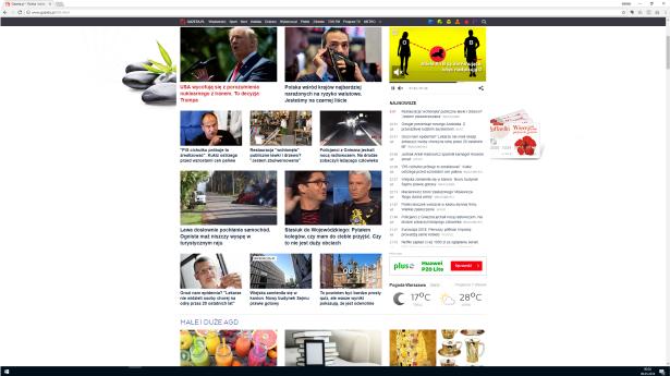 Zrzut ekranu 2018-05-09 00.26.10 - full screen.png